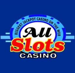 All Slots Casino Slot Spiele Online Casino