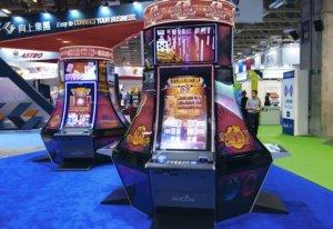 Baccarat 88 Slot Automat  in  asiatischen Casinos veröffentlicht, um Online-baccarat Vorort zu spielen.