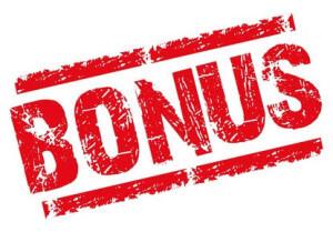 Casino Bonus - Wie Sie die besten Aktionen, Promotionen und Prämien erhalten, lesen Sie hier!