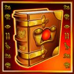 Book of Ra Casino Online Slot in  unseren getesten Online Casinos Deutschland 2017 spielen