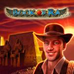 Novomatic 's Book of Ra Online Slot kostenlos spielen