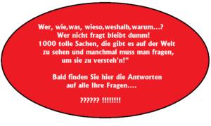 FAQ - Casinos Deutschland