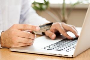 welche online bank ist die beste