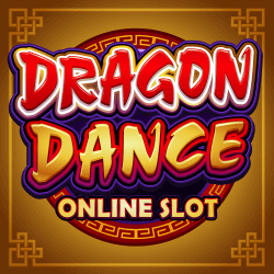 Dragon Dance Online Slot