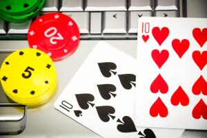 Richtig Poker Spielen