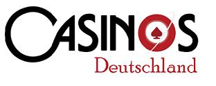 Online Casinos, Casino Spiele, Automaten Spiele & mehr