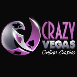 Crazy Vegas Deutschland Online Casino