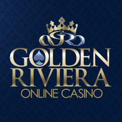 Golden Riviera Online Casino Deutschland
