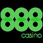 888 Casino - Deutschlands bestes Online Casino - Jetzt spielen!