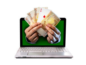 Mobil Casino Spiele spielen und grandiose Online Games Unterhaltung genießen.