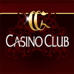 CasinoClub bietet erstklassige Casino Spiele und Bonus Angebote!