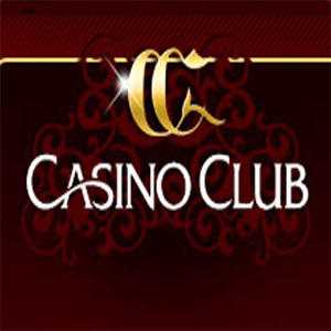 Club Casino Deutschlands Online Casinos