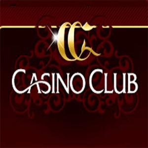 Casino 777 nl