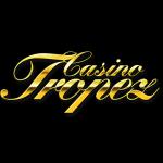 CasinoTropez - Ihr Deutsches Online Casino