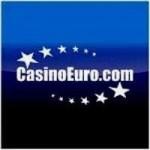 Casino Euro - Jetzt Online Spiele der Extrklasse erleben!