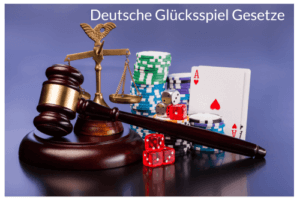 Deutschsprachige online casinos casino in why