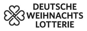 Deutsche Weihnacthslotterie
