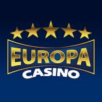 Jetzt im Europ Casino die neuesten Games online spielen!